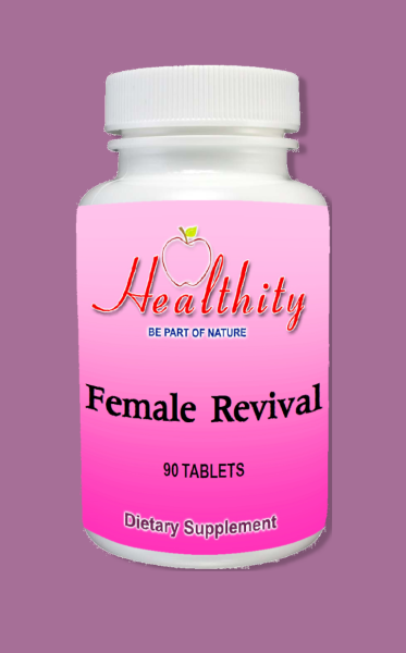 Female Revival