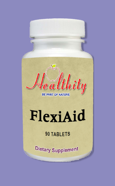 FlexiAid
